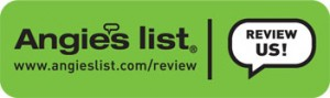 Picture of Angie's List Logo