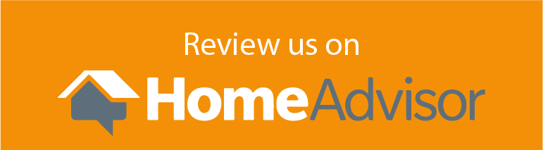 Review us on Home Adviser